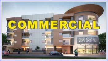 Commercial Building Abatement